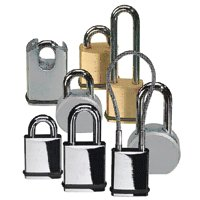 Schlage - Portable Security, Cables & Padlocks