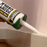 Titebond - Caulks & Sealants
